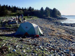 Halifax Island
