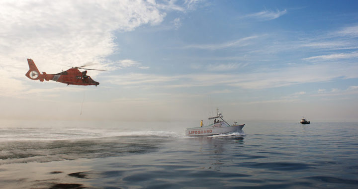 USCG Search