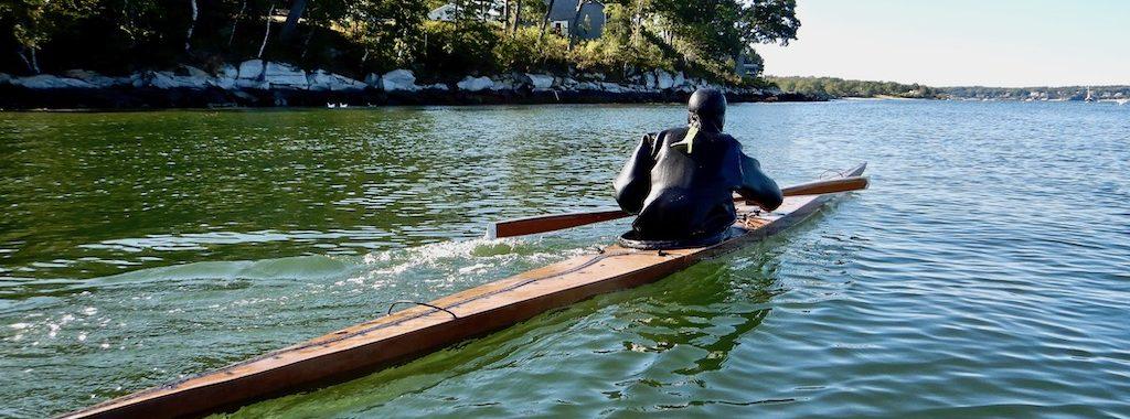 http://maineislandkayak.com/maine-greenland-kayak-festival/